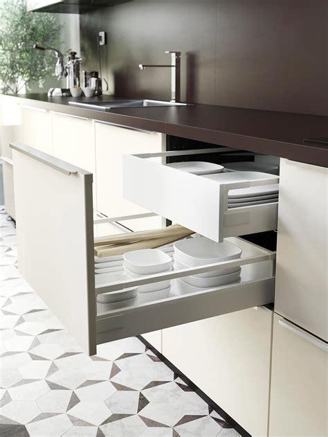 cuisine metod ikea nowe kuchnie ikea metod kuchnie ikea w jak wnętrze w