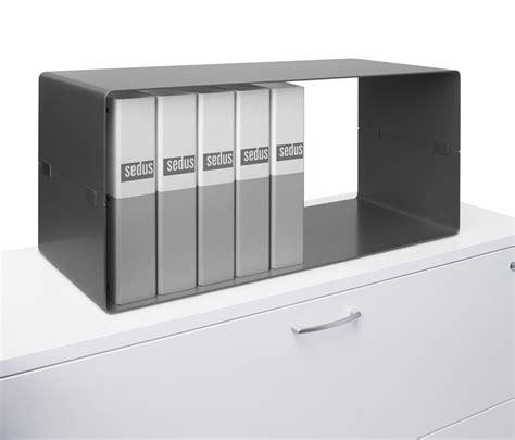 bureau designe armoire designe armoire de bureau a rideau vertical