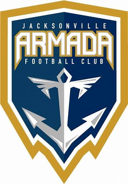 Jacksonville Nasl Armada Schedule Club Fc