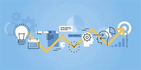 website planning software 6 ways iot will change project management techrepublic