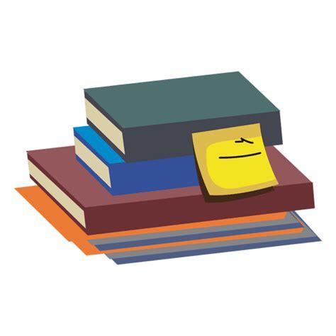 book stack png stack of books transparent png svg vector