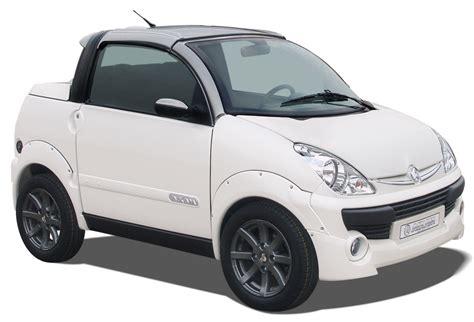 auto ohne führerschein auto 25 km h ohne f 252 hrerschein kaufen auto 25 km h ohne f