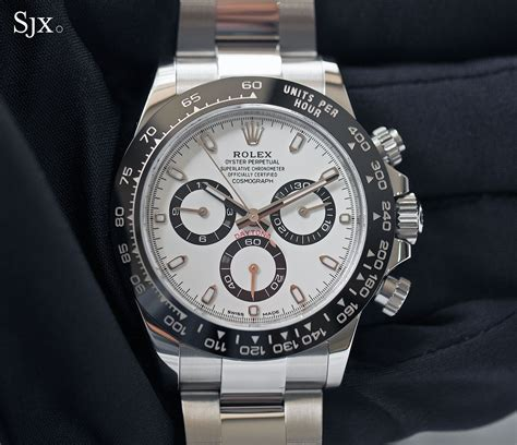 Rolex Daytona  Collectible Crystal Figurines and Gifts