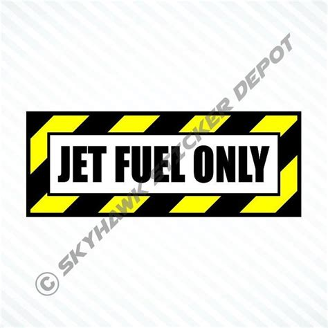 jeep bumper stickers 341 best images about funny car truck bumper sticker vinyl