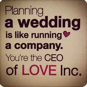 Love this quote! #wedding #weddingseasoniseveryseason ...