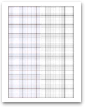 Free Online Graph Paper  Asymmetric And Specialty Grid. Fax Template Word 2007. Accounting Journal Template. Skills To Put In Your Resumes Template. Examples Of Acting Resumes. Job Application Sample Pdf. Law School Resume Sample Template. Resume Examples Objective Statement Template. Household Monthly Budget Template