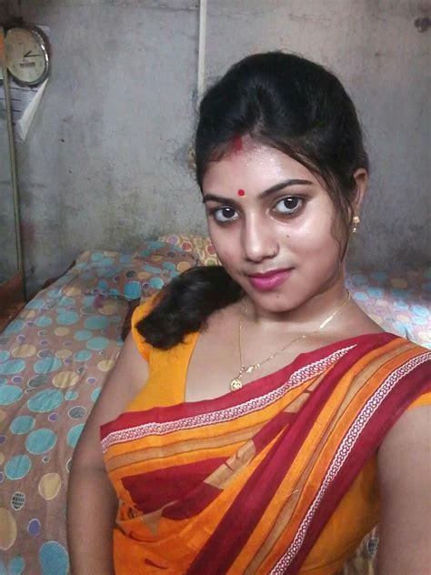 Wonderful Married Girl Pics Beautiful Girl Indian