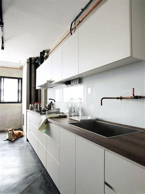kitchen sinks with cabinets cleaning tips for every part of the home home decor 6098