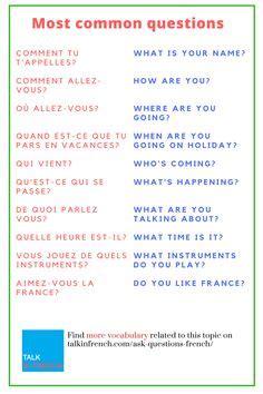 Französischer Wortschatz: Charakter und Persönlichkeit - # ...