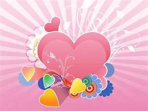 Love Wallpapers, Cute Lovely desktop backgrounds, Lovely ...