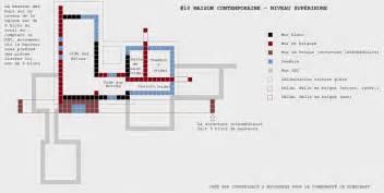 house plans farmhouse style galerie plans de maisons pour minecraft edit plans
