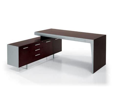 modern contemporary executive desk 26 brilliant contemporary executive office desks yvotube com