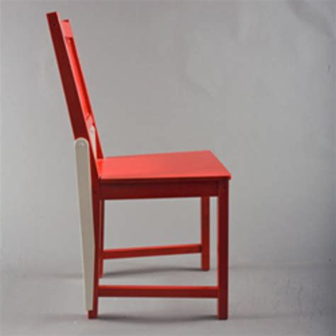 zody executive chair price chair design zody chair fully loadedhaworth zody chair disassembly