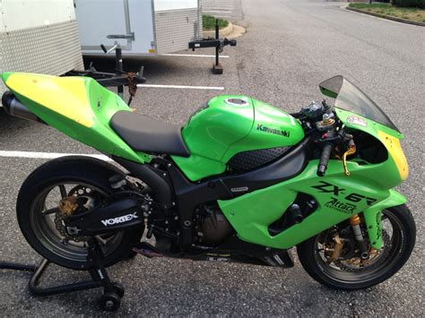 Pin By Wera Roadracing On Classifieds