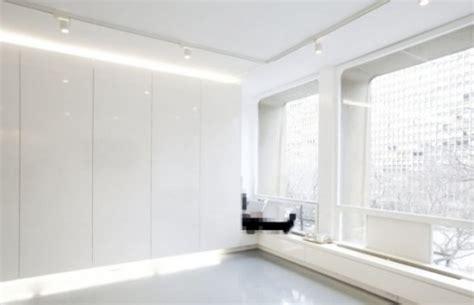 model jendela rumah minimalis terindah