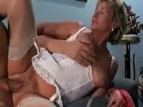 German Mature Free Porn Videos Youporn