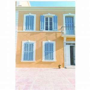 Badigeon Chaux Exterieur : badigeon d coratif teint base de chaux grasse badimat ~ Premium-room.com Idées de Décoration