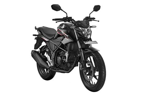 All New Cb150r by All New Honda Cb150r Streetfire Wear New Machine It The