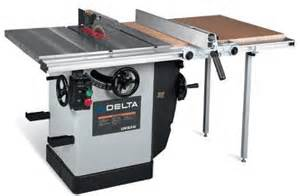 cabinet table saw planitdiy