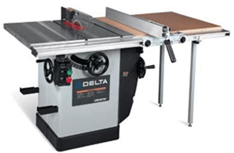 Cabinet Table Saw Used by Cabinet Table Saw Planitdiy