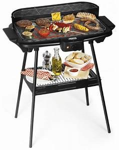Petit Barbecue Électrique : que vaut r ellement le barbecue lectrique princess 112247 ~ Farleysfitness.com Idées de Décoration