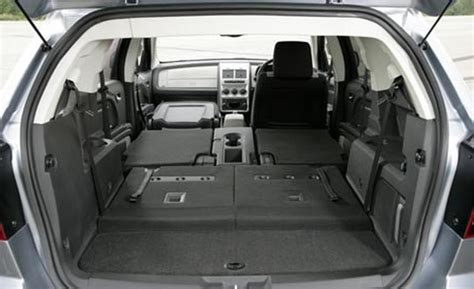 jeep journey interior interior photos of dodge journey