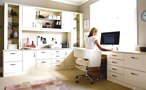 Office Ideas With Ikea Furniture  Nazarmcom