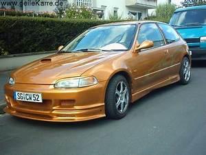 Honda Civic Eg3 : honda civic eg3 von nipponsg tuning community ~ Farleysfitness.com Idées de Décoration