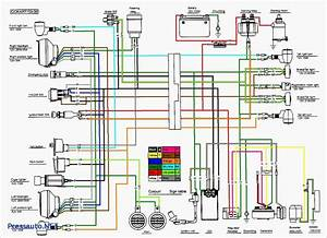 77d9d8 Hensim Atv Wiring Diagram