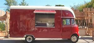 Was Kann Man Aus Modelliermasse Machen : 319 talente was man alles so aus einem alten lieferwagen machen kann der mercedes benz l 319 ~ Orissabook.com Haus und Dekorationen