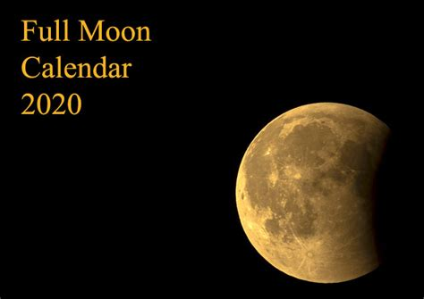 moon calendar full moon   moon archives tarot