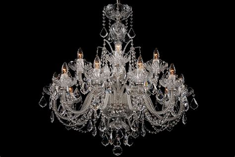modern chandeliers design of your house its