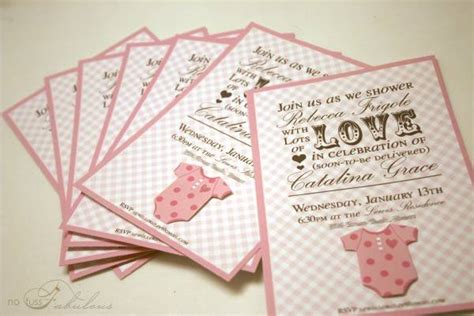 Baby Shower Invitations Target Theruntimecom