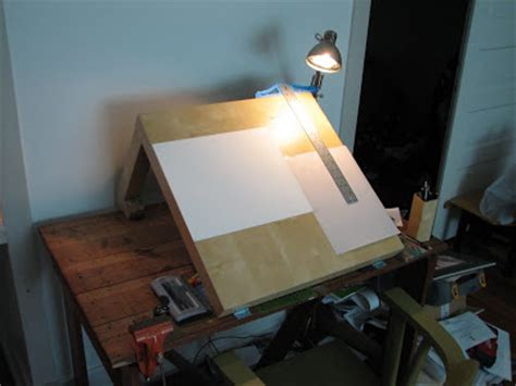 drafting table ikea hack lack drafting table ikea hackers ikea hackers