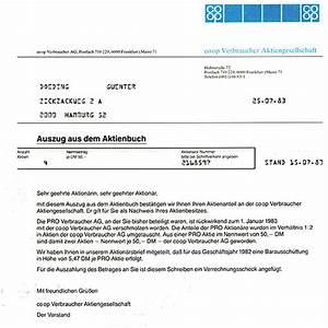 Auszug Liegenschaftskataster Hamburg : fusionen irrweg ag ~ Whattoseeinmadrid.com Haus und Dekorationen