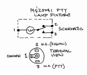Suzuki Swift Fuse Box Diagram Wiring Diagrams Schematics
