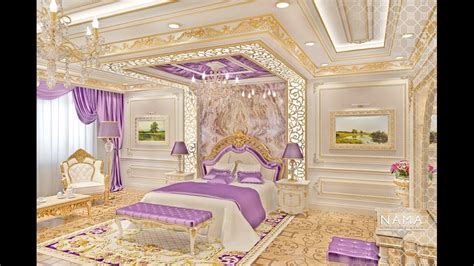 luxury bedroom design ideas interior design company