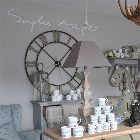 horloge de cuisine originale 45 idées pour le plus cool horloge géante murale
