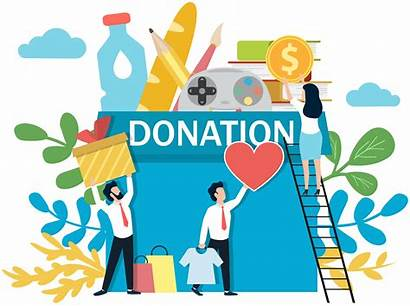 Profit Non Organizations Charity Help Desk Software