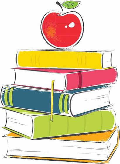 Stack Books Clipart Transparent Clip Pinclipart Hydration