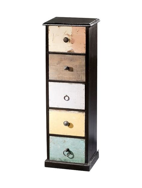 dvd cabinet with drawers nepal 5 drawer dvd cabinet