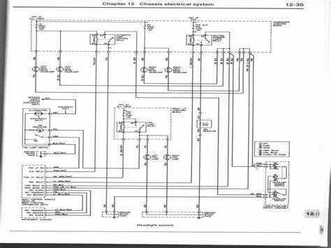 2004 Chevy Impala Headlight Wiring Diagram by 2004 Chevy Malibu Ignition Wiring Diagram Wiring Forums