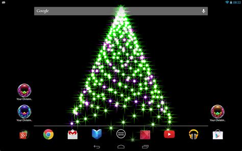 your christmas lights free android apps on google play