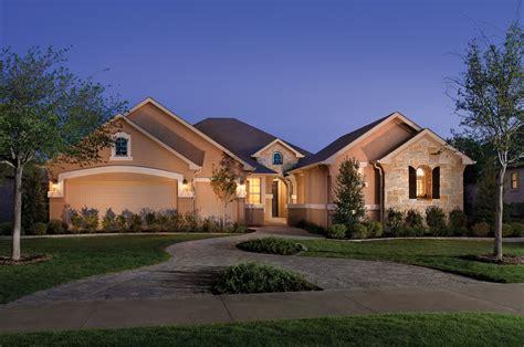 ranch house exterior design ideas npnurseries home design ranch house designs  beautiful