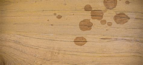 stained  blemished wood repair doityourselfcom