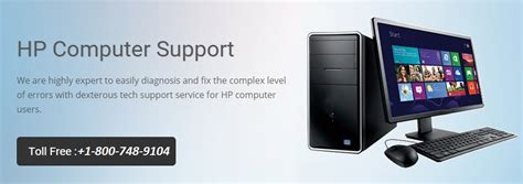 arizona phone number hp technical support phone number phone 800 620 8060