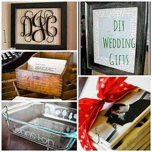 simple wedding gifts for older couples imbusy for With wedding gifts for older couples