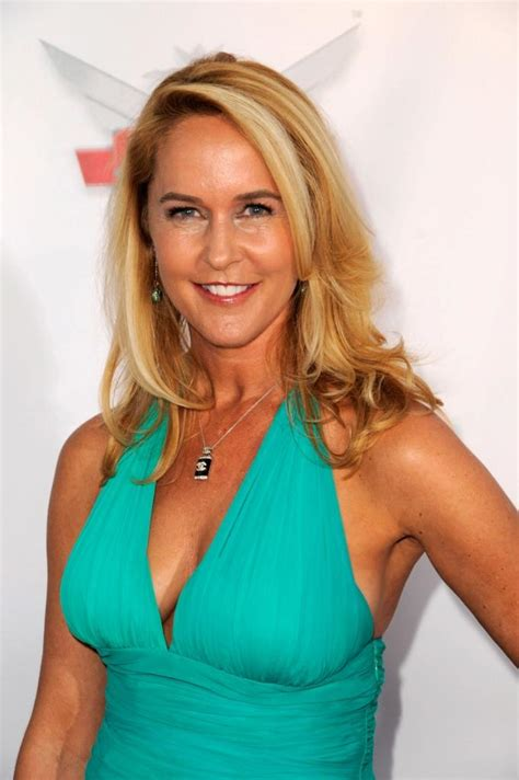 Erin Murphy Pictures and Photos | Fandango