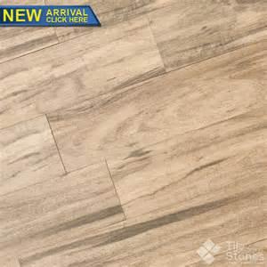 how to put up tile backsplash in kitchen tile look like wood magique cottonwood wood look