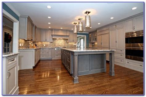 kitchen cabinets on craigslist in lou ky patio furniture lexington ky patios home furniture